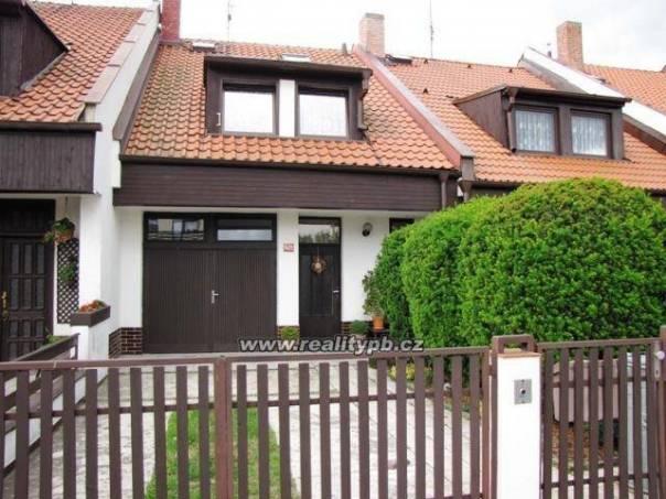 Prodej domu, Dobříš, foto 1 Reality, Domy na prodej | spěcháto.cz - bazar, inzerce