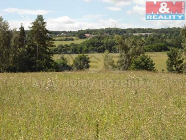 Prodej pozemku, Bakov nad Jizerou, foto 1 Reality, Pozemky | spěcháto.cz - bazar, inzerce