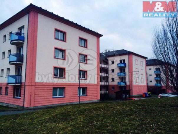 Prodej bytu 1+kk, Šumperk, foto 1 Reality, Byty na prodej | spěcháto.cz - bazar, inzerce
