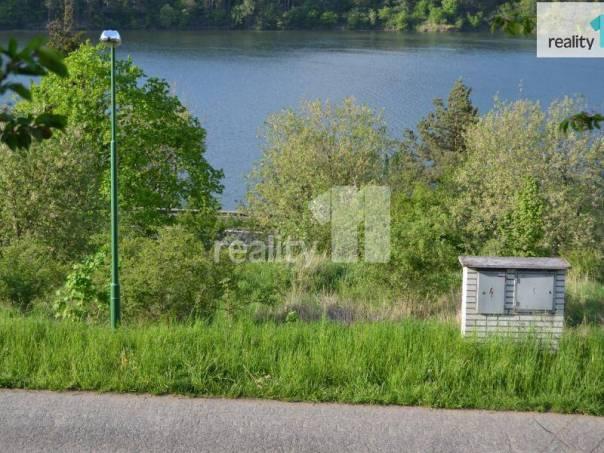 Prodej pozemku, Vranová, foto 1 Reality, Pozemky | spěcháto.cz - bazar, inzerce