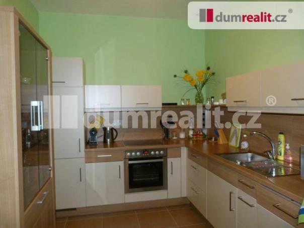 Prodej bytu 3+kk, Karlovy Vary, foto 1 Reality, Byty na prodej | spěcháto.cz - bazar, inzerce