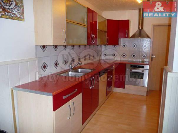 Prodej nebytového prostoru, Tehov, foto 1 Reality, Nebytový prostor | spěcháto.cz - bazar, inzerce