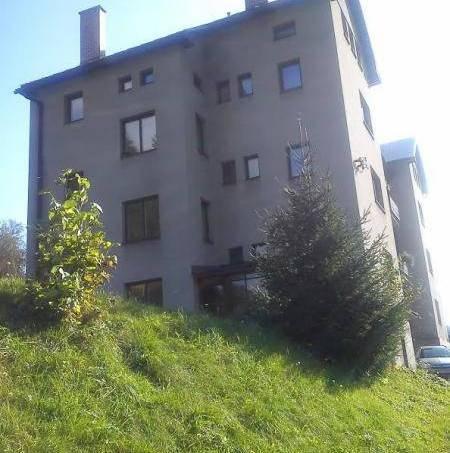 Prodej bytu 1+1, Poniklá, foto 1 Reality, Byty na prodej | spěcháto.cz - bazar, inzerce