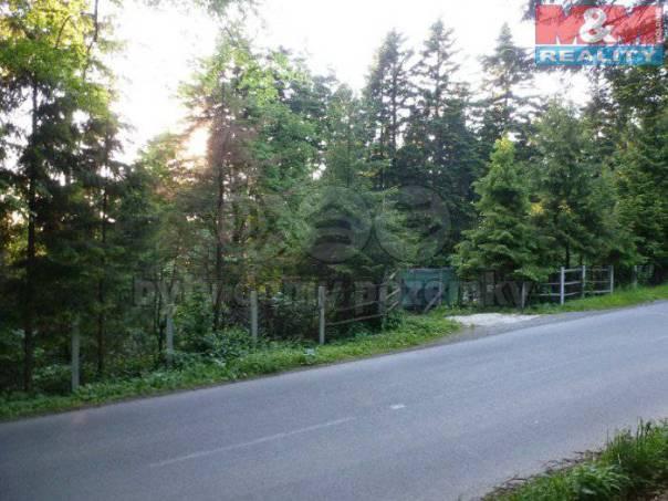 Prodej pozemku, Dolany, foto 1 Reality, Pozemky | spěcháto.cz - bazar, inzerce