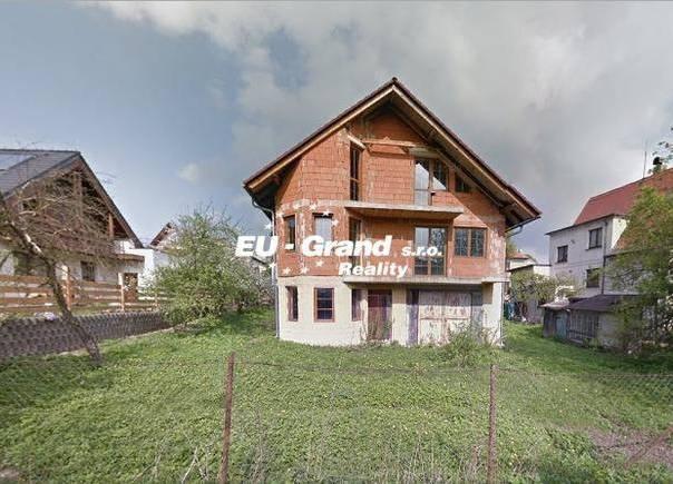 Prodej domu, Liberec - Liberec XIV-Ruprechtice, foto 1 Reality, Domy na prodej | spěcháto.cz - bazar, inzerce