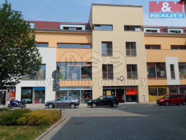 Pronájem kanceláře, Hranice, foto 1 Reality, Kanceláře | spěcháto.cz - bazar, inzerce