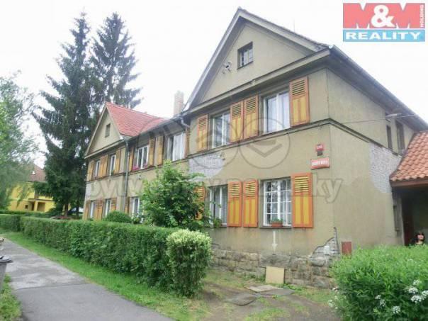 Prodej bytu 1+1, Dvůr Králové nad Labem, foto 1 Reality, Byty na prodej | spěcháto.cz - bazar, inzerce