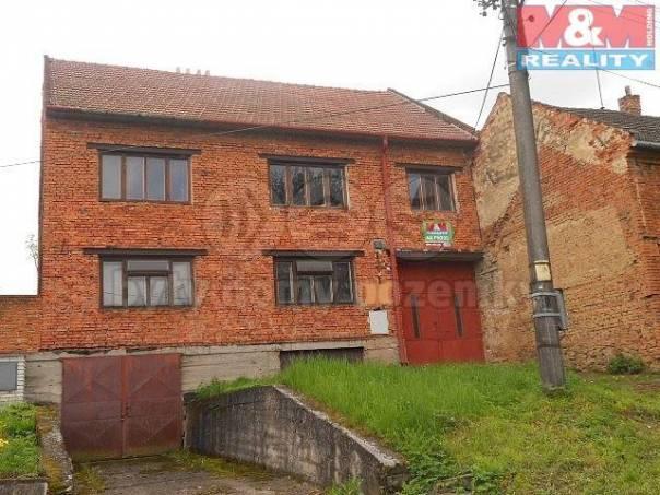 Prodej domu, Obědkovice, foto 1 Reality, Domy na prodej | spěcháto.cz - bazar, inzerce