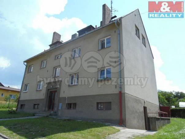 Pronájem bytu 2+1, Jindřichův Hradec, foto 1 Reality, Byty k pronájmu | spěcháto.cz - bazar, inzerce