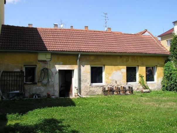 Prodej bytu 4+kk, České Budějovice - České Budějovice 6, foto 1 Reality, Byty na prodej | spěcháto.cz - bazar, inzerce