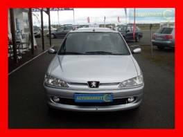 Peugeot 306 1.6 XR