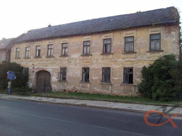 Prodej domu, Dubicko, foto 1 Reality, Domy na prodej | spěcháto.cz - bazar, inzerce