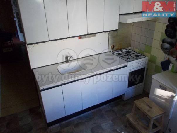Prodej bytu 4+1, Kopřivnice, foto 1 Reality, Byty na prodej | spěcháto.cz - bazar, inzerce