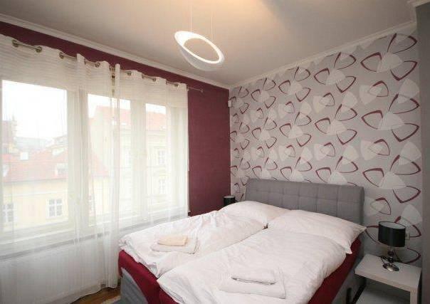 Prodej bytu 2+1, Praha - Malá Strana, foto 1 Reality, Byty na prodej | spěcháto.cz - bazar, inzerce