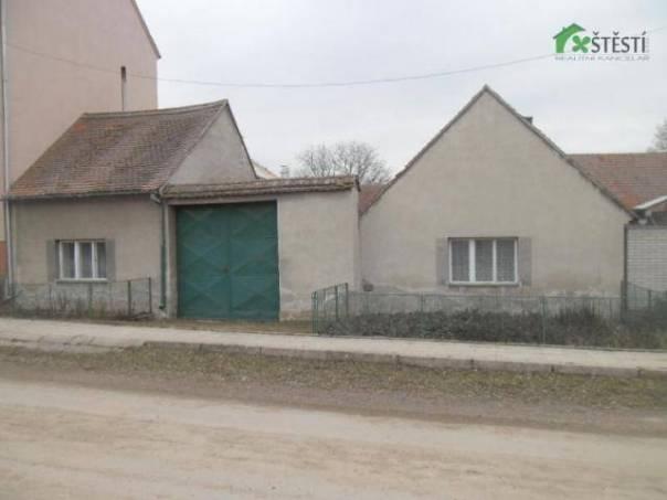 Prodej domu Ostatní, Bačice - Bačice, foto 1 Reality, Domy na prodej | spěcháto.cz - bazar, inzerce
