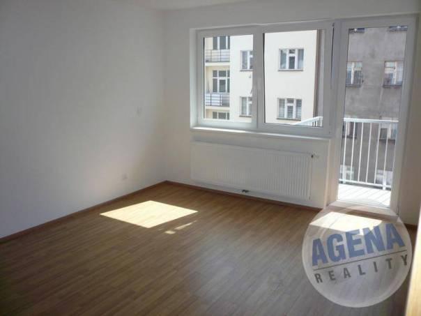 Prodej bytu 3+kk, Praha - Nusle, foto 1 Reality, Byty na prodej | spěcháto.cz - bazar, inzerce