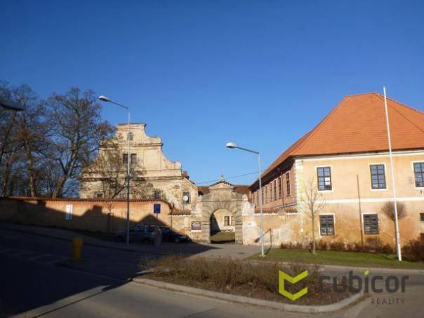 Prodej nebytového prostoru, Šťáhlavy, foto 1 Reality, Nebytový prostor | spěcháto.cz - bazar, inzerce
