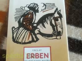 Trapný konec rytíře Bartoloměje , Hobby, volný čas, Knihy  | spěcháto.cz - bazar, inzerce zdarma