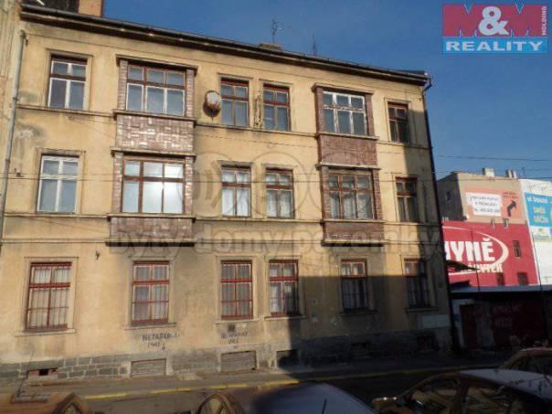 Prodej nebytového prostoru, Teplice, foto 1 Reality, Nebytový prostor | spěcháto.cz - bazar, inzerce