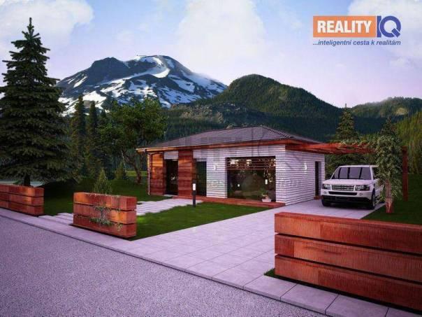 Prodej domu, Bukovina, foto 1 Reality, Domy na prodej | spěcháto.cz - bazar, inzerce