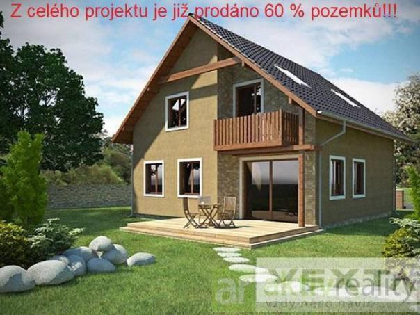 Prodej domu 5+kk, Obříství, foto 1 Reality, Domy na prodej | spěcháto.cz - bazar, inzerce