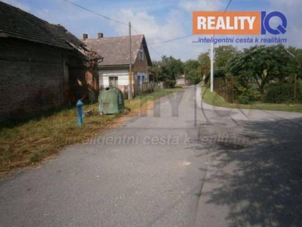 Prodej domu, Dohalice, foto 1 Reality, Domy na prodej | spěcháto.cz - bazar, inzerce