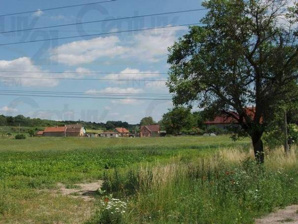 Prodej pozemku, Tuhaň, foto 1 Reality, Pozemky | spěcháto.cz - bazar, inzerce