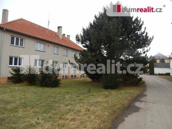 Prodej bytu 3+1, Kozárovice, foto 1 Reality, Byty na prodej | spěcháto.cz - bazar, inzerce