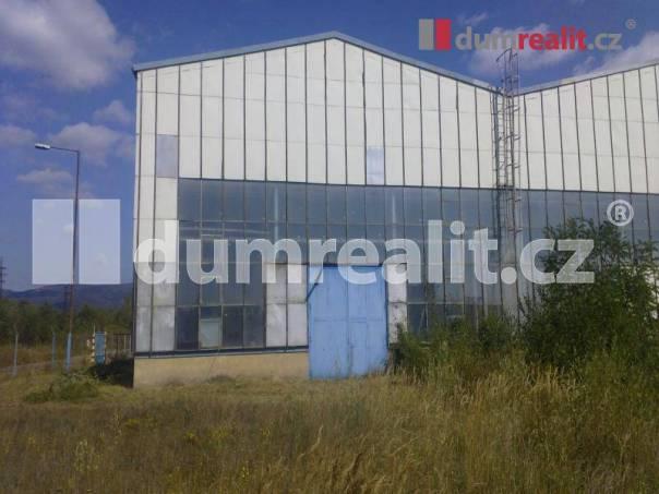 Prodej nebytového prostoru, Vrskmaň, foto 1 Reality, Nebytový prostor | spěcháto.cz - bazar, inzerce