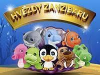 Billa Hvězdy Zanzibaru, prodám, foto 1 Pro děti, Hračky | spěcháto.cz - bazar, inzerce zdarma