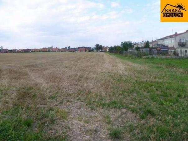 Prodej pozemku, Skrbeň, foto 1 Reality, Pozemky | spěcháto.cz - bazar, inzerce