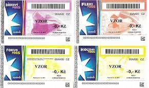 Koupím poukázky stravenky typu Flexi pass, Ticket multi, Unišek apod. za 75-80% z nominálu, foto 1 Akce a události, Vstupenky, permanentky | spěcháto.cz - bazar, inzerce zdarma
