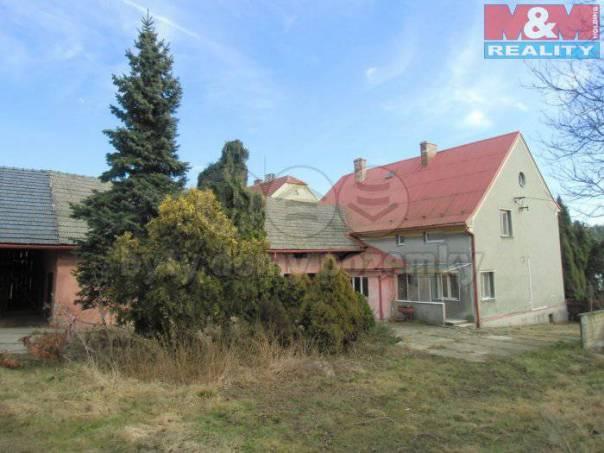 Prodej domu, Bohuslavice, foto 1 Reality, Domy na prodej | spěcháto.cz - bazar, inzerce