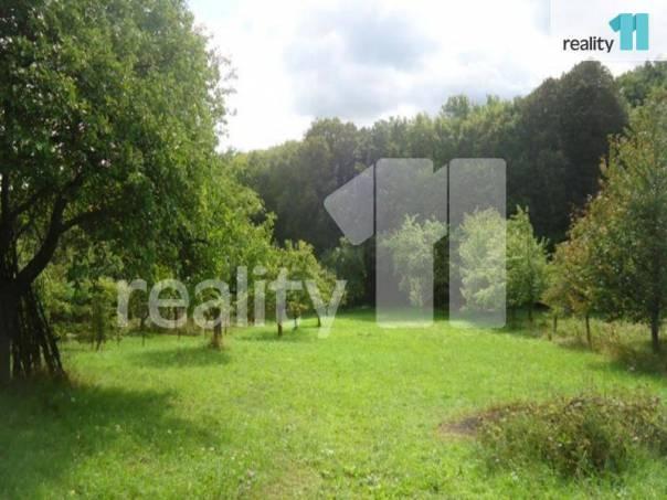 Prodej pozemku, Střelice, foto 1 Reality, Pozemky | spěcháto.cz - bazar, inzerce