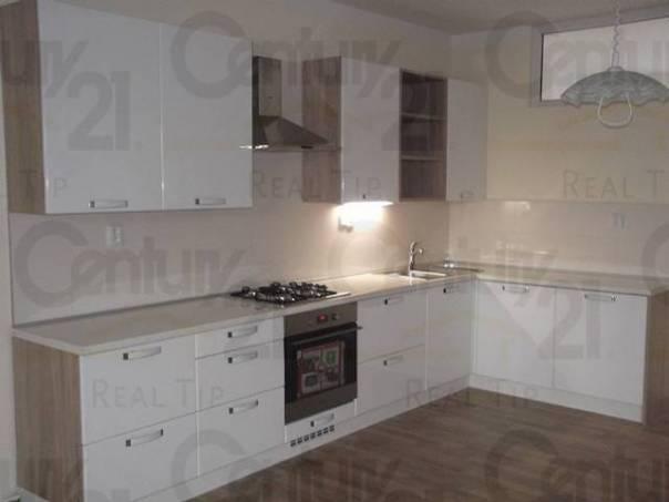 Pronájem bytu 4+kk, Ostrava, foto 1 Reality, Byty k pronájmu | spěcháto.cz - bazar, inzerce