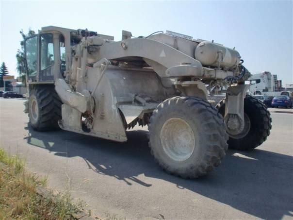 RACO Fréza 350 (ID 8869), foto 1 Pracovní a zemědělské stroje, Pracovní stroje | spěcháto.cz - bazar, inzerce zdarma
