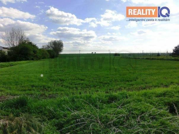 Prodej pozemku, Olomouc - Nedvězí, foto 1 Reality, Pozemky | spěcháto.cz - bazar, inzerce