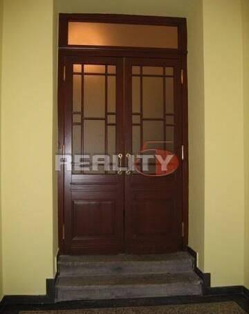 Prodej bytu 2+kk, Praha, foto 1 Reality, Byty na prodej | spěcháto.cz - bazar, inzerce