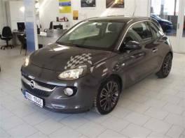 Opel  GLAM A14XEL MT5 0015QXDD