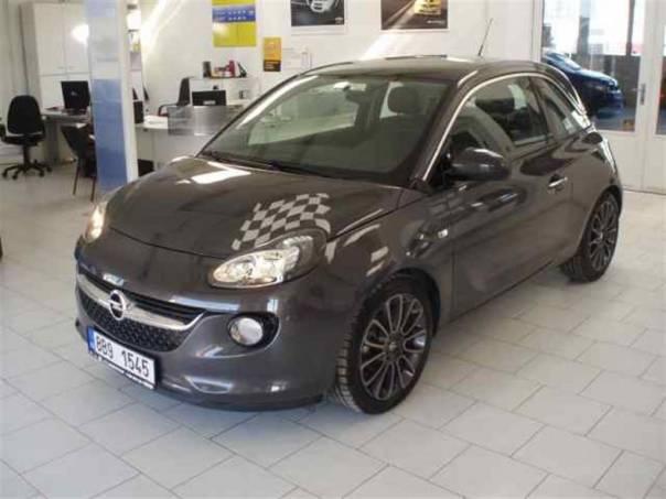 Opel  GLAM A14XEL MT5 0015QXDD, foto 1 Auto – moto , Automobily | spěcháto.cz - bazar, inzerce zdarma