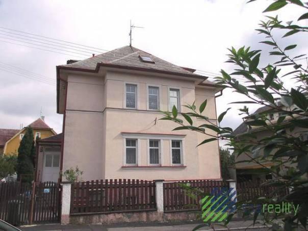 Prodej domu Ostatní, Karlovy Vary - Bohatice, foto 1 Reality, Domy na prodej | spěcháto.cz - bazar, inzerce