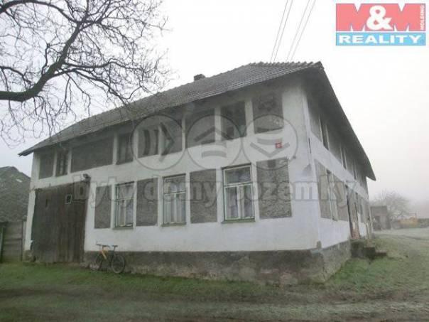 Prodej domu, Proseč, foto 1 Reality, Domy na prodej | spěcháto.cz - bazar, inzerce
