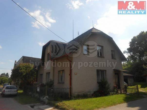 Prodej domu, Zaloňov, foto 1 Reality, Domy na prodej | spěcháto.cz - bazar, inzerce