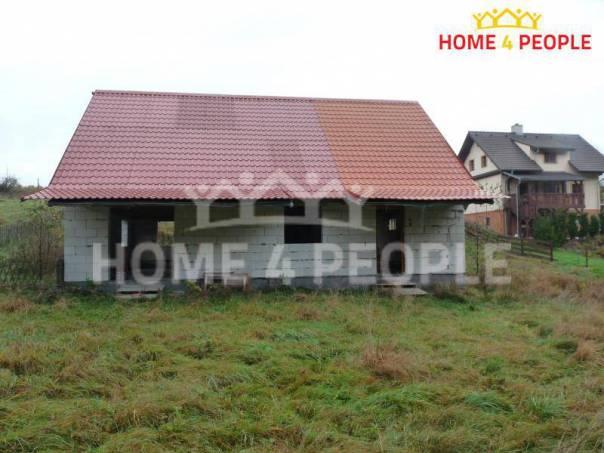Prodej nebytového prostoru, Líté, foto 1 Reality, Nebytový prostor | spěcháto.cz - bazar, inzerce