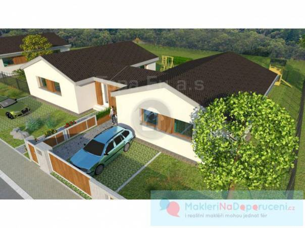 Prodej domu 4+kk, Veliká Ves, foto 1 Reality, Domy na prodej | spěcháto.cz - bazar, inzerce