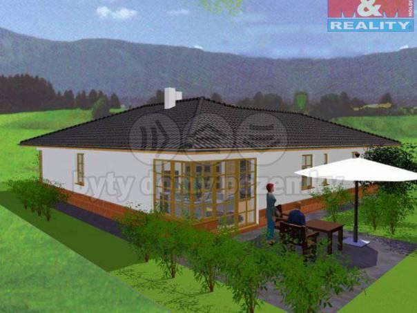 Prodej domu, Náchod, foto 1 Reality, Domy na prodej | spěcháto.cz - bazar, inzerce