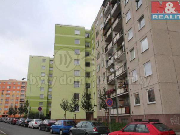 Prodej bytu 4+1, Olomouc, foto 1 Reality, Byty na prodej | spěcháto.cz - bazar, inzerce