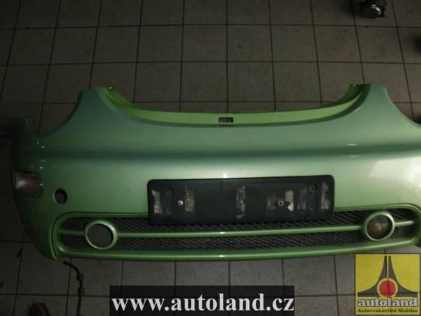 Volkswagen  VOLAT, foto 1 Náhradní díly a příslušenství, Ostatní | spěcháto.cz - bazar, inzerce zdarma