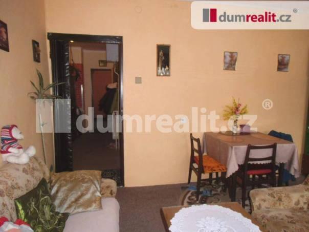 Prodej bytu 3+1, Krásná Ves, foto 1 Reality, Byty na prodej | spěcháto.cz - bazar, inzerce