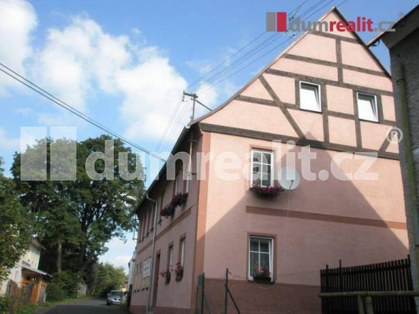 Prodej bytu Ostatní, Pernink, foto 1 Reality, Byty na prodej | spěcháto.cz - bazar, inzerce